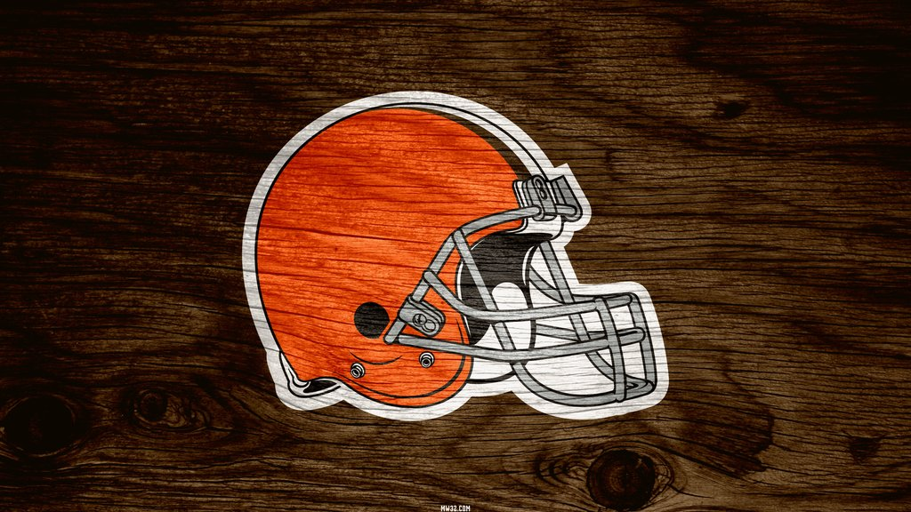 cleveland browns investigated by nfl for illegal texts
